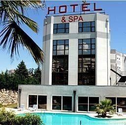Puralã -Wool Valley Hotel & SPA