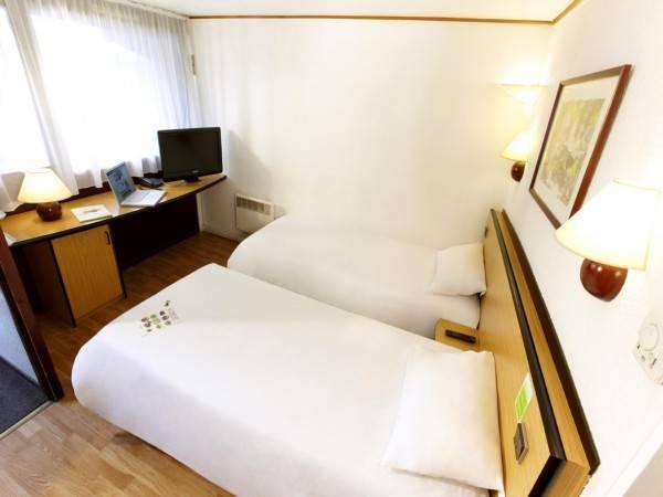 Hotel Campanile - Bergerac