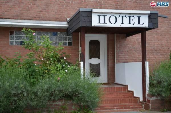 Hotel Heideklause