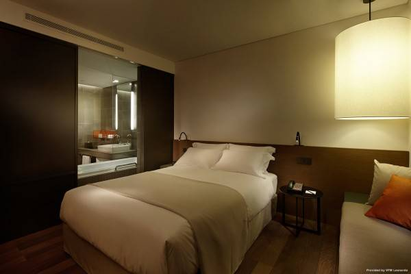 Hotel Shilla Stay Dongtan