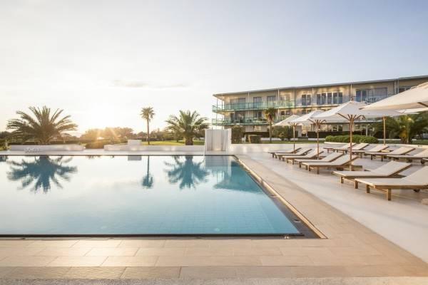 Hotel Premium Apartments Senia
