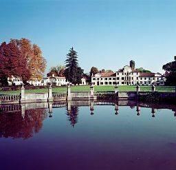 Hotel Villa Toderini Agriturismo