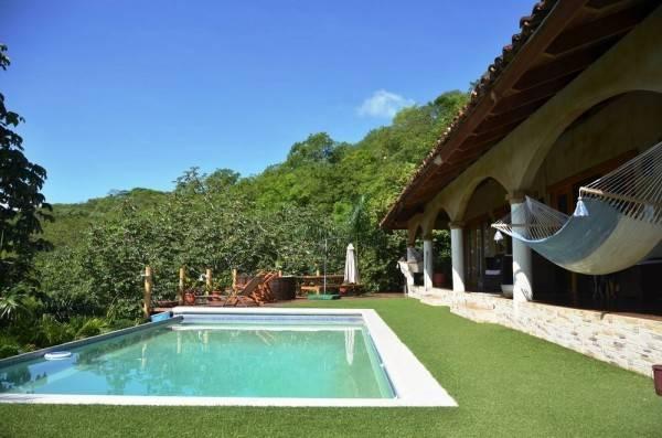 Hotel Casa Andalucia