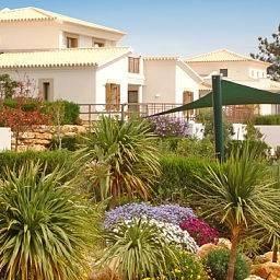 Hotel AlmaVerde Village & Spa