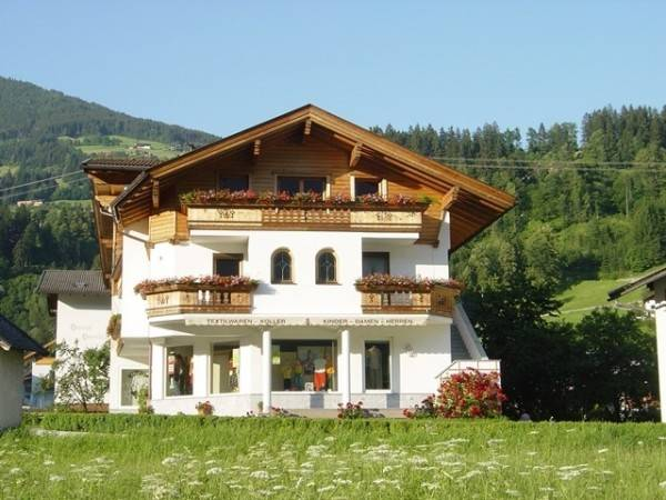 Hotel Maria Koller