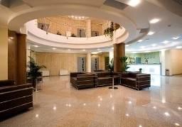 Hotel Park City