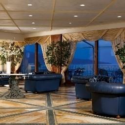 Alimuri Mar Hotel Spa