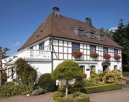 Hütter Landhotel