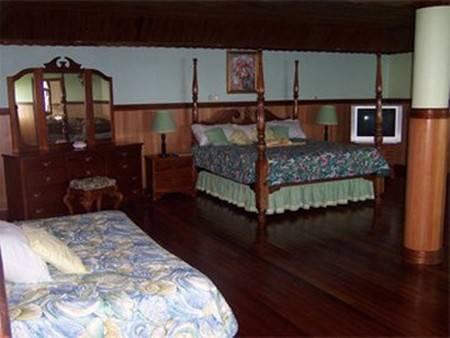 Hotel PARADISE CLARRIDGE VIEW
