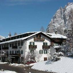 Hotel Menardi