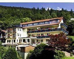 Hotel Rothfuss