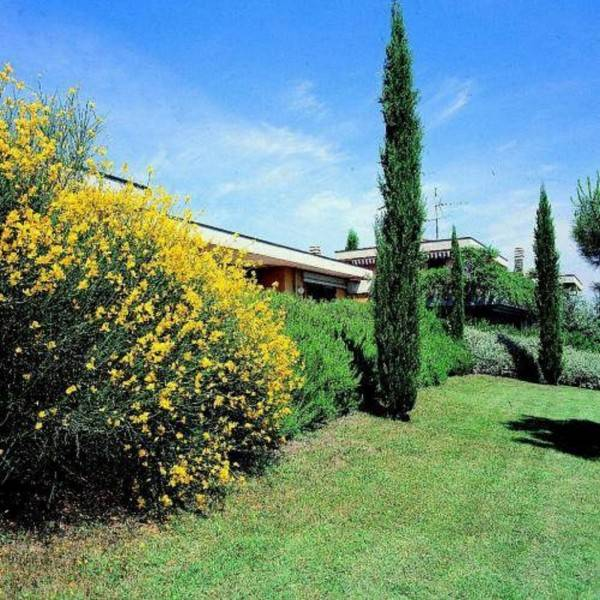 Hotel Residence Poggio Del Golf