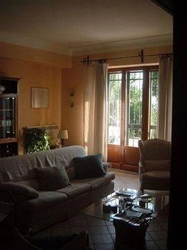 Hotel L'Uliveto