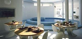 Piccolo Hotel Del Lido