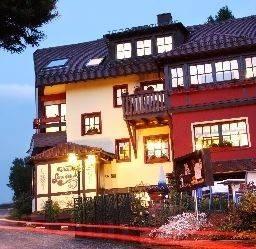 Schönblick Landhotel