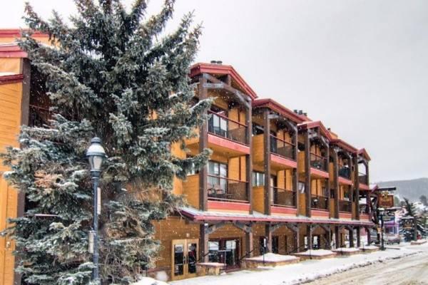 Hotel Der Steiermark By Wyndham