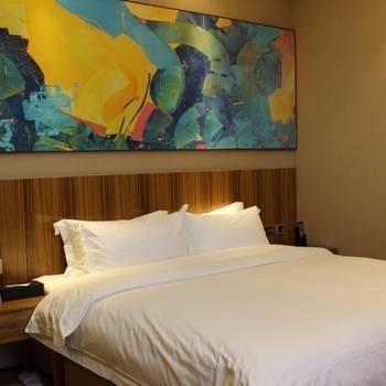 Hotel 深圳英伦国际酒店