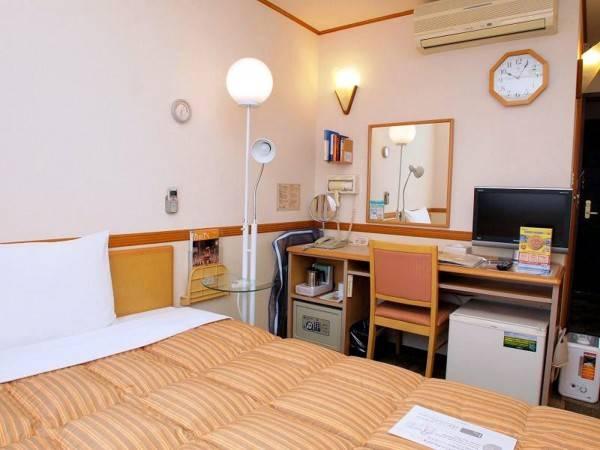 Toyoko Inn Nishi Funabashi Baraki Inter
