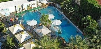 Hotel & Spa Kentrikon