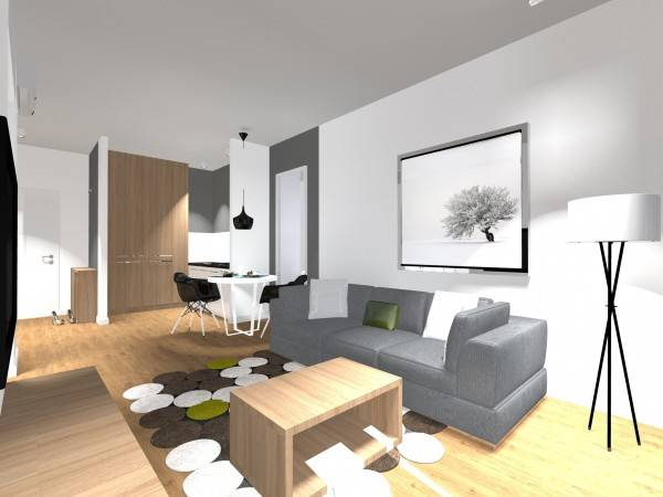 Hotel S6 by Platinum Residence