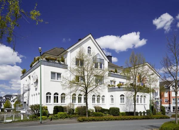 Kochs Stadthotel