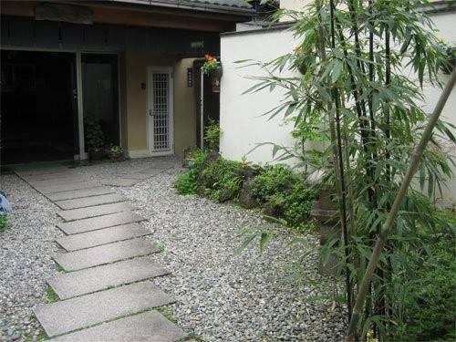 Hotel (RYOKAN) Iizawa Onsen Ryokan Chitose