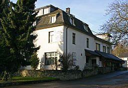 Hotel Gasthaus Wiesenau