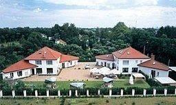 Hotel Twins I Weteranów
