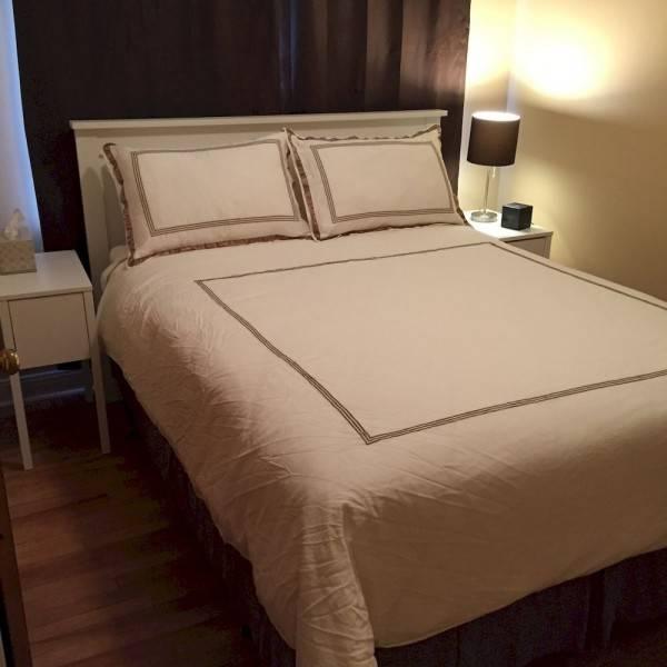 Hotel Give Me A Break Bed & Breakfast