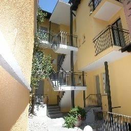 Hotel Casa delle Olive