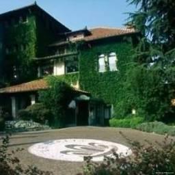 Hotel L Albereta
