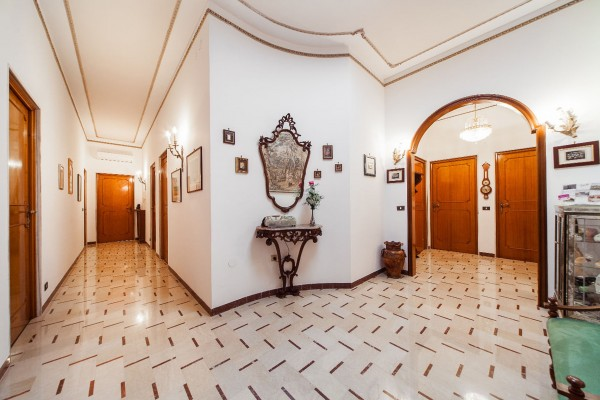 Hotel Apulia 70 Holidays