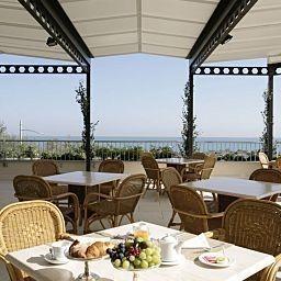 Best Western Villa Maria Hotel & Spa