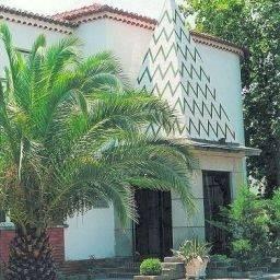 Hotel Pousada de Elvas