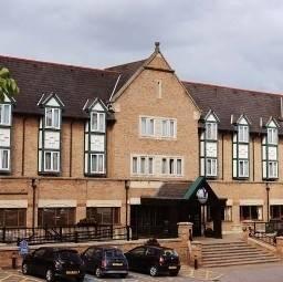 Hotel Village Leeds North