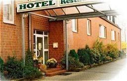Hotel Sportpark Isernhagen