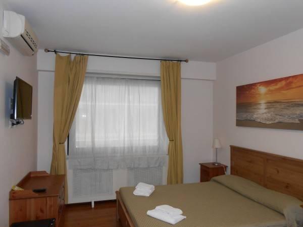 Hotel Vacanze a Roma
