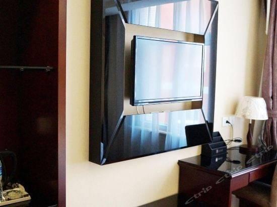 Yuanhang International Hotel