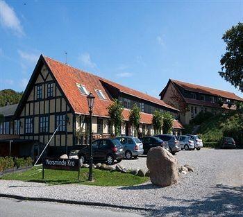 Hotel Norsminde Kro