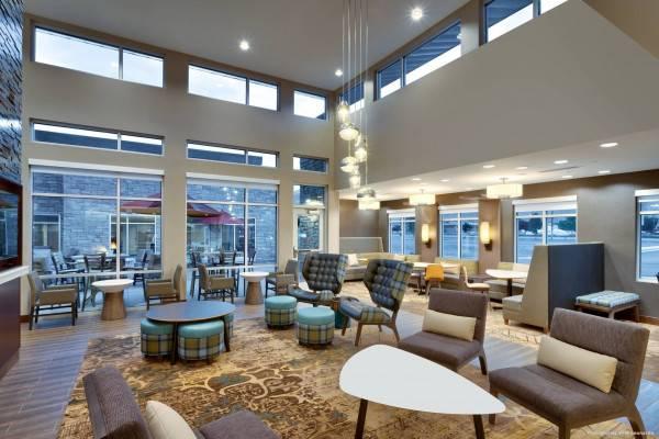 Residence Inn Phoenix West/Avondale