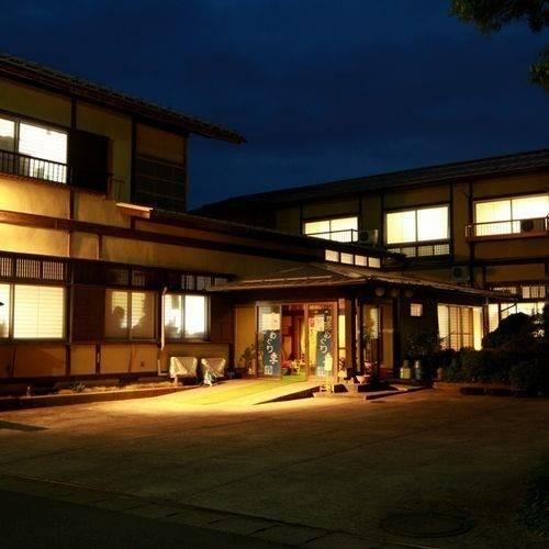 Hotel (RYOKAN) Kokoro Atatamari no Yuyado Takahashi
