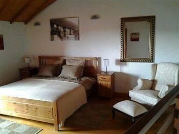 Hotel Casas Rurales Mayordomo I & II
