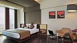Pune Fortune Inn Exotica Hinjewadi - Member ITC Hotel Group