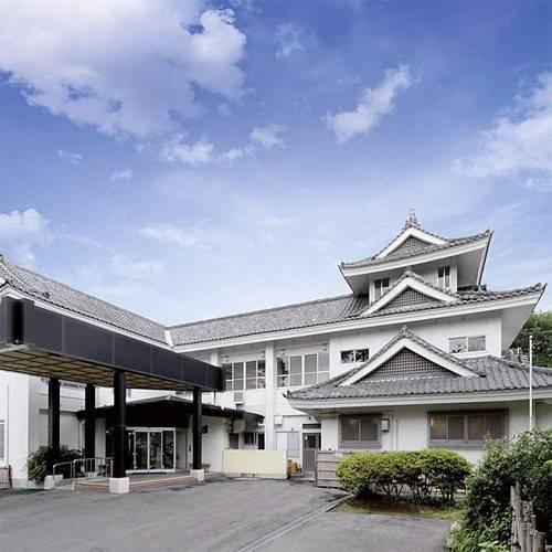 Hotel (RYOKAN) Tenshukaku no Yado Tachibana no Sato Shiroyama
