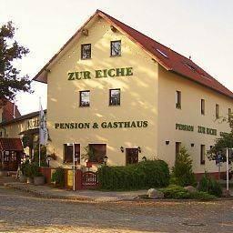 Hotel Zur Eiche