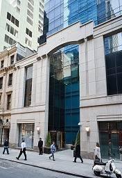 Hotel Millennium Premier New York Times Square