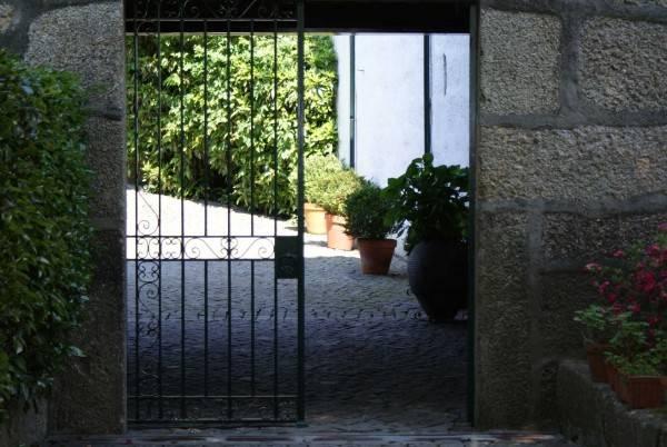 Hotel Quinta da Ponte do Louro