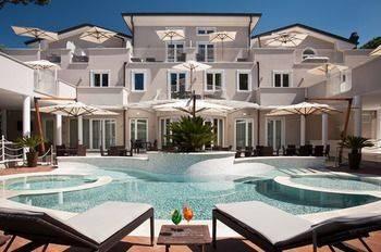 Hotel Stella della Versilia