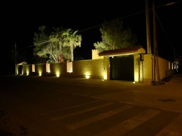 Hotel Il Galeone Bed and Breakfast