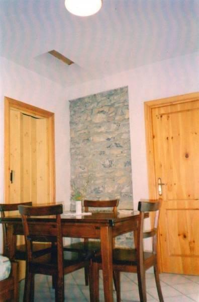 Hotel Gli Orti